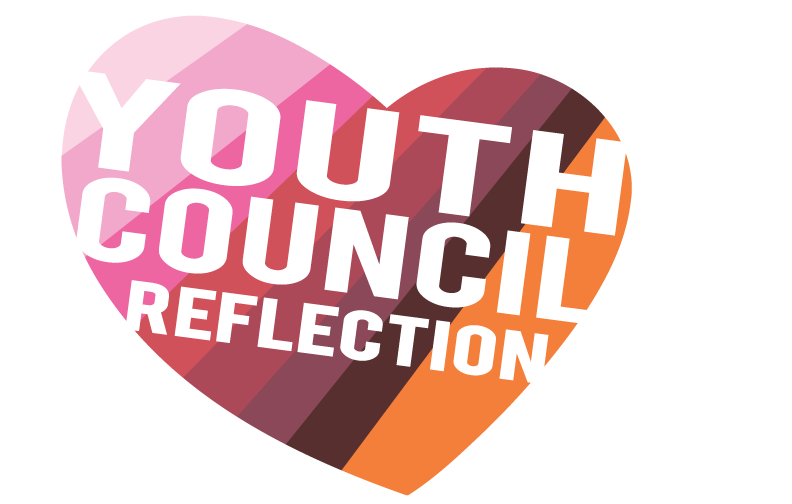 Yollocalli Youth Council Reflection