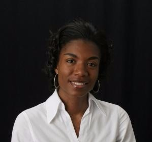 Dr. Nicki Washington