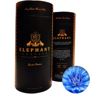 Royal Earl Grey Tea from Elephant Chateau
