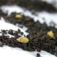 Orange Spice from Teas Etc