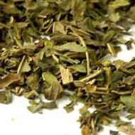 Papaya Mint Blend from Teas Etc