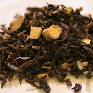 Vanilla Chai from Herbal Infusions
