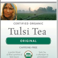 Original Tulsi from Organic India
