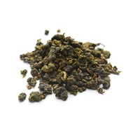 Formosa Jade Oolong Loose Tea from Whittard of Chelsea