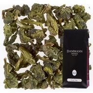 Osmanthe D'Or from Dammann Freres