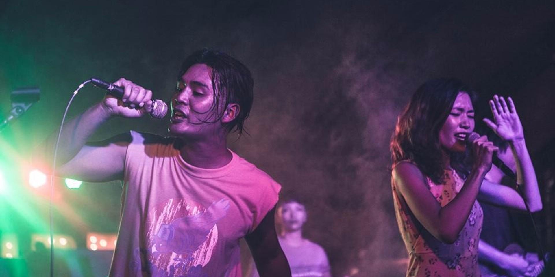 Moonwlk to make Cebu debut in November