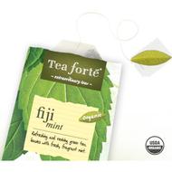 Fiji Mint from Tea Forte