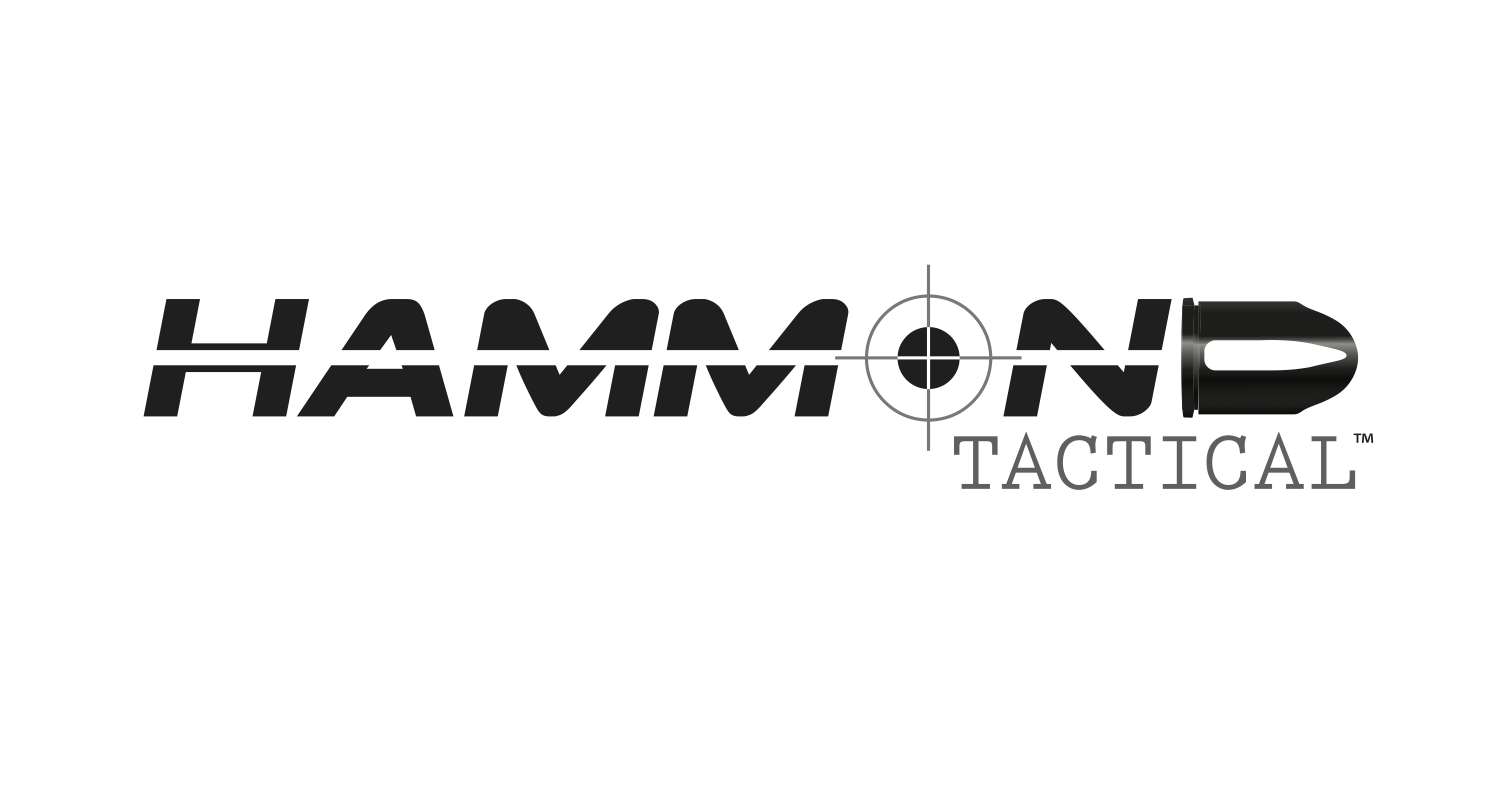 Hammond Tactical: Discount Firearms for Sale | Firearms and