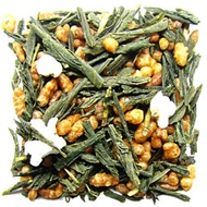 Genmaicha from Mariage Frères