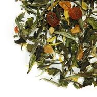 Organic Simply Mango from Teaopia