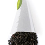 Formosa Oolong from Tea Forte