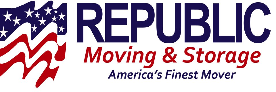 Republic Moving And Storage Image ...