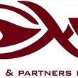 Ղուլյան և գործընկերներ փաստաբանական գրասենյակ ՍՊԸ – Ghulyan and Partners Law Firm LLC