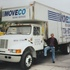 Moveco Moving Service | West Babylon NY Movers