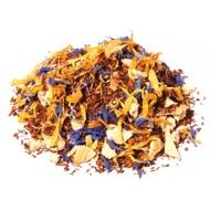 Capetown Organic Tea from Organic herbie