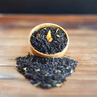 Earl Grey from Fava Tea Co.