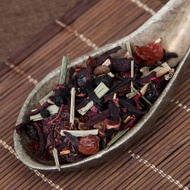 Crimson Berry from Sloane Tea Company