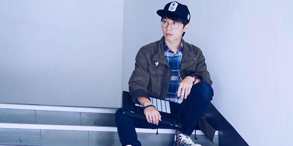 Production wunderkind Evanturetime readies debut single 'Vultures', featuring Linying & Charlie Lim