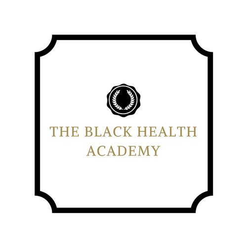 The Black Health Academy