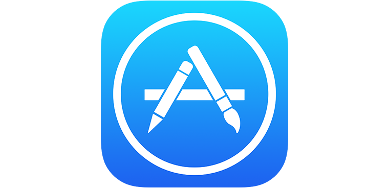 Submit an app to the AppStore - Certificates, forms, to-do list