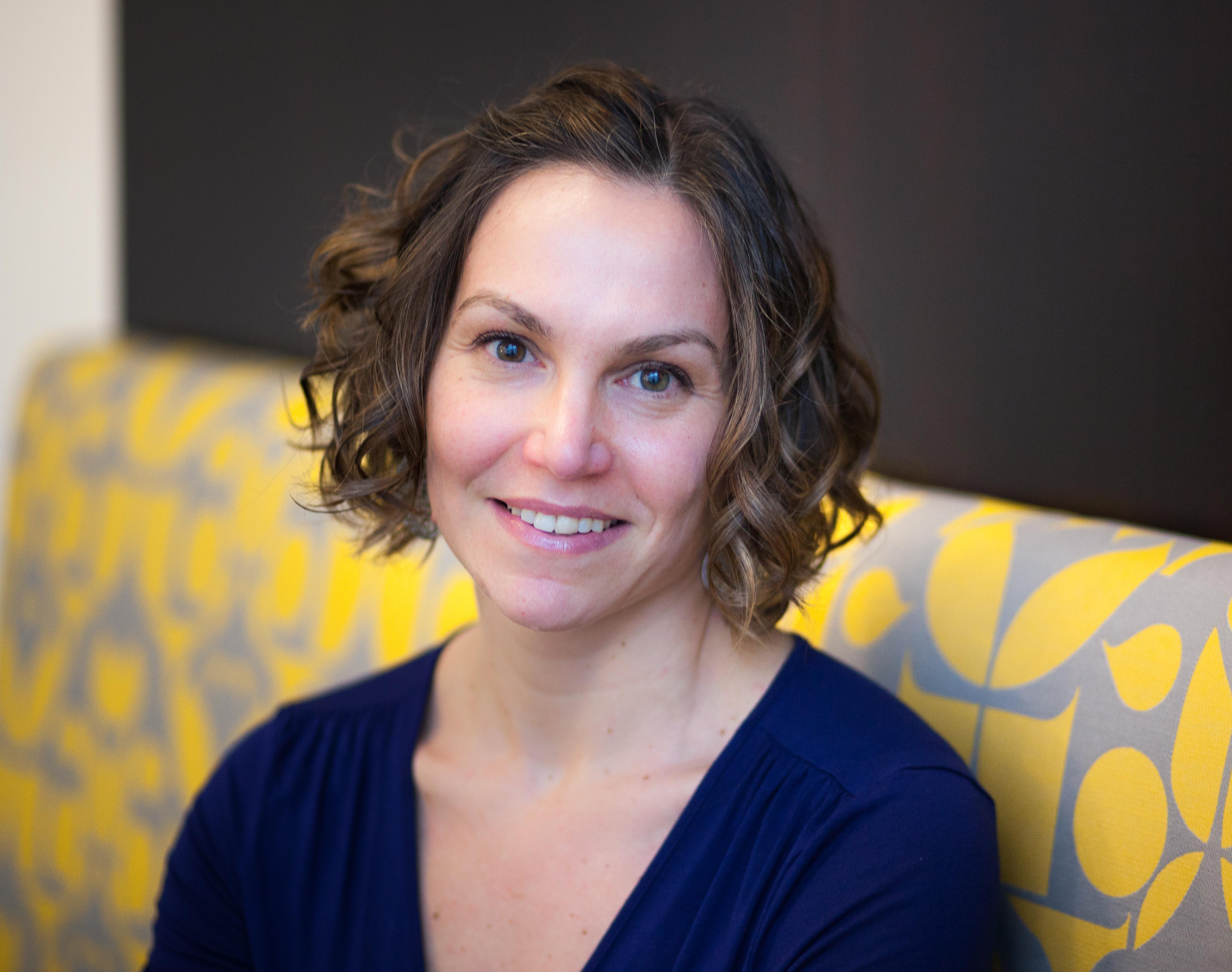 Abby Rosenberg, MD, MS, MA