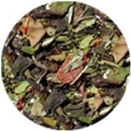 Peach White Tea from Tea District