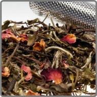 Tropical Peony from Tavalon Tea