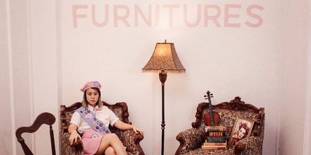 WATCH: Reese Lansangan illustrates crucial grammar basics in fun, quirky MV