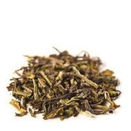 Goomtee Muscatel FTGFOP1 First Flush Black Tea from Rare Tea Republic