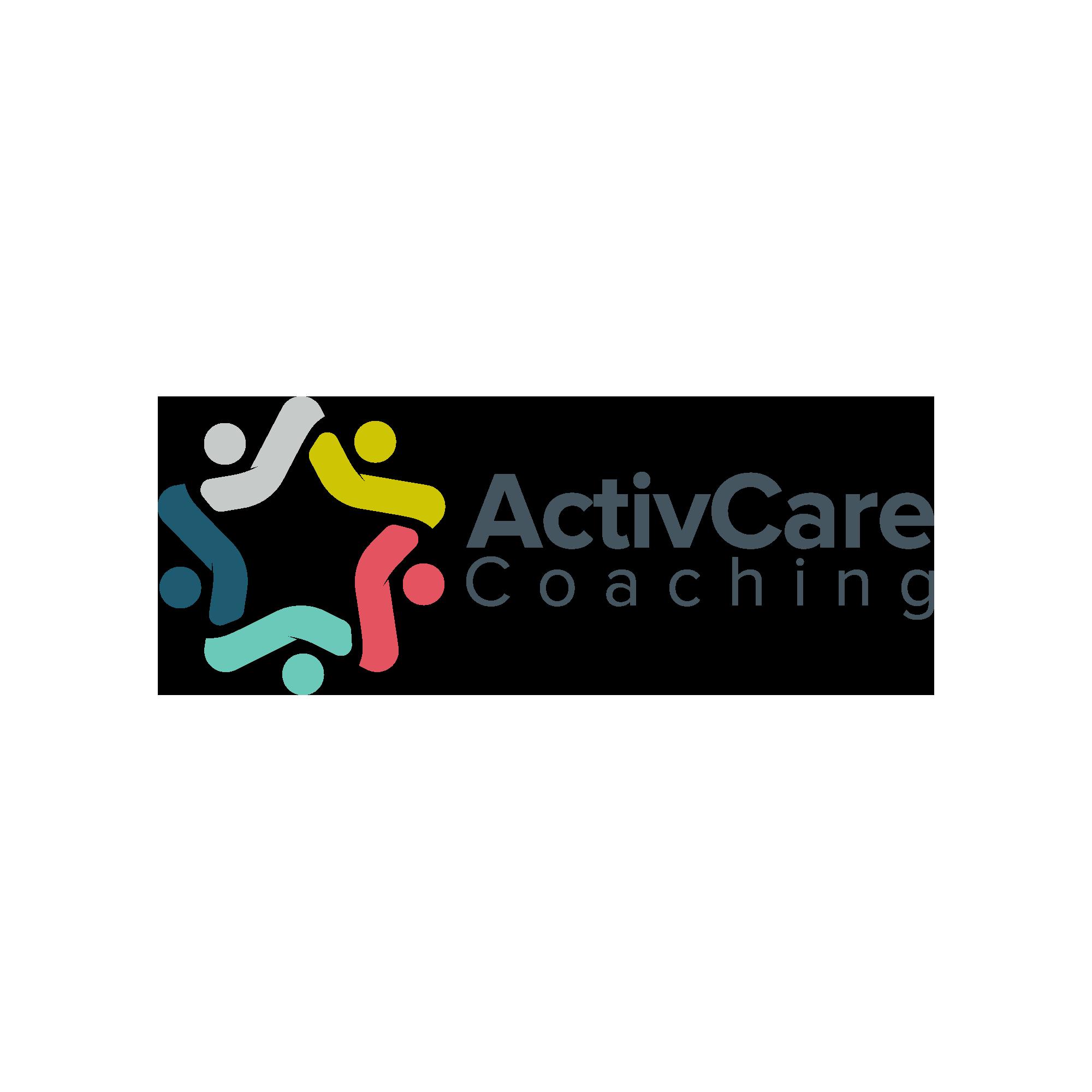 ActivCare Coaching