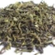 Arya Emerald - Darjeeling Green from Happy Earth Tea