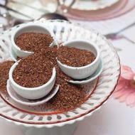 Rooibos Supreme from Satori Tea Company
