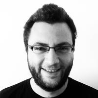 Tech speaker mentor, Tech speaker expert, Tech speaker code help