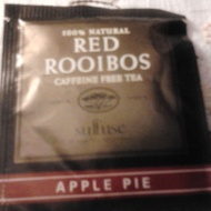 Apple Pie by Suffuse from Suffuse Herbal Teas