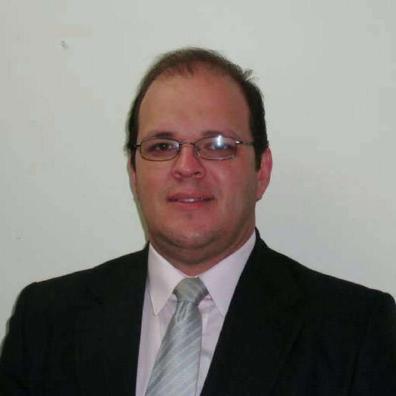 Gerardo Alberto Leal