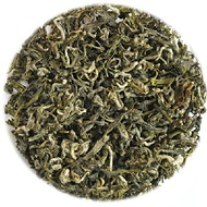 White Monkey from Nothing But Tea