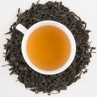 Valley Green Tea from Shan Valley