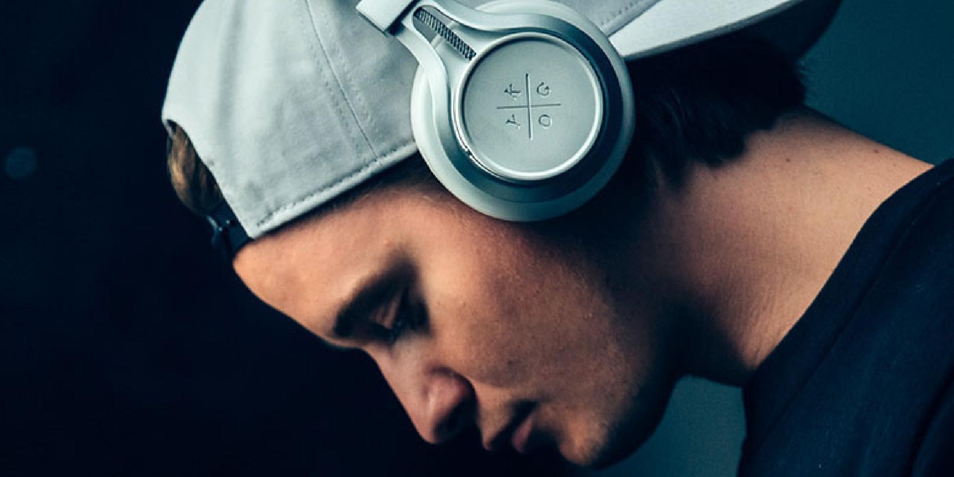 Kygo is bringing the Kids In Love tour to Manila