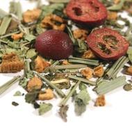 Cranberry Acai  (Herbal Blend) from Zen Tea
