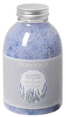 Spirit Badesalt Lavender