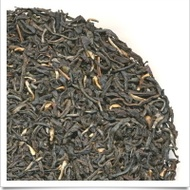 Assam Orangajuli from Tea Composer