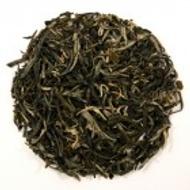Jasmine Yinhao from Zen Tea