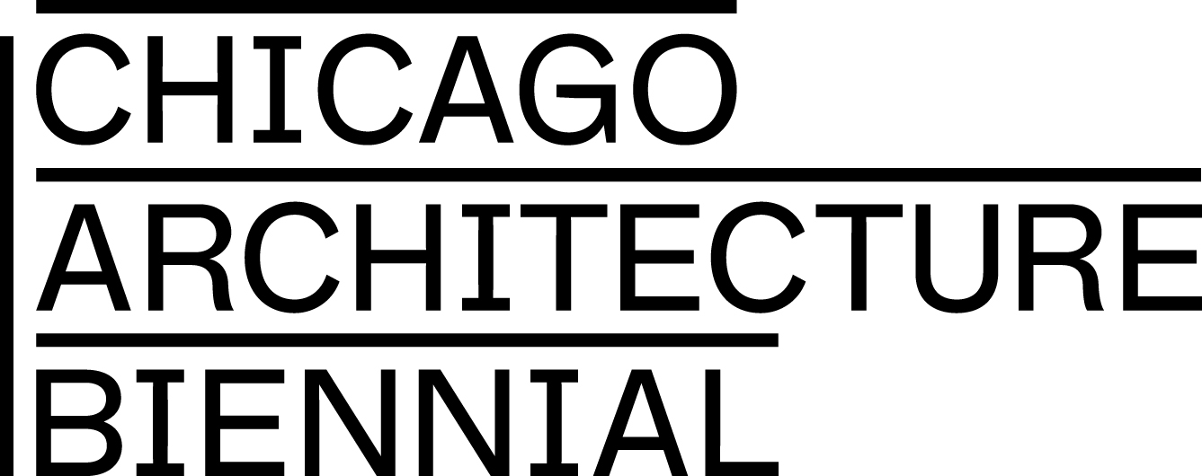 http://chicagoarchitecturebiennial.org