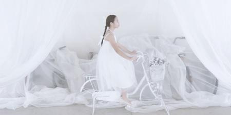 Bennett Bay's new music video for 'Bonds' is a modern dance marvel — watch