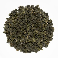 Alishan Competition Qing Xin from Curious Tea