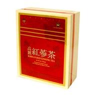 Red Ginseng Tea (powder) from Choripdong