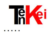 The TenKei Team