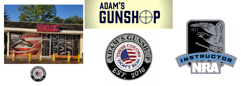 https://www.adamsgunshop.com/pages/deal-of-the-day