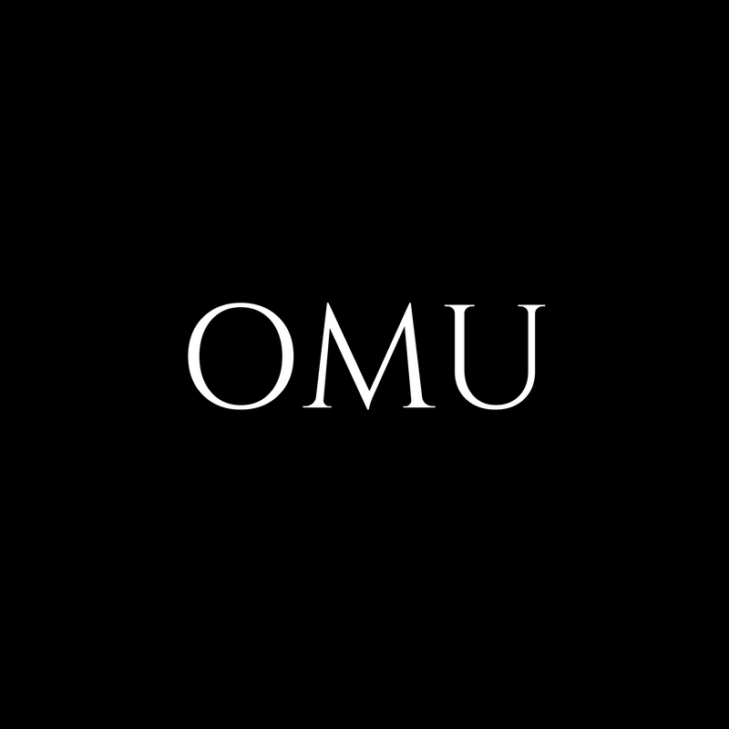 The Online Movement University (OMU)