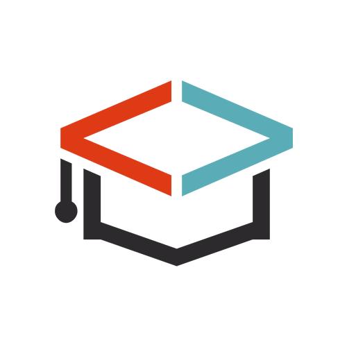 Vue js 2 Academy: Learn Vue & Vuex Step by Step | CodeSmart Academy